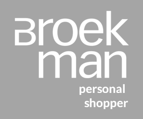 personal-shopper-logo